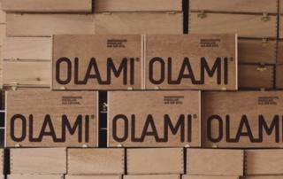 OlamiSlider 320x202 - Packendes Design