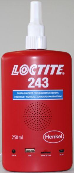 Loctite 010