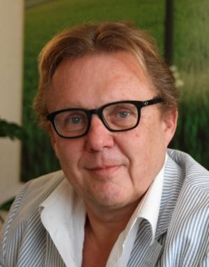 """Peter Pochmann 022 - """"Mit dicken Sprüchen alleine kommt man nicht durch die Tür"""""""