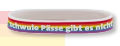 haptica7_absatz2