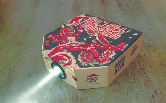 h9_pizzaHut