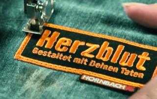 h11_herz_slider
