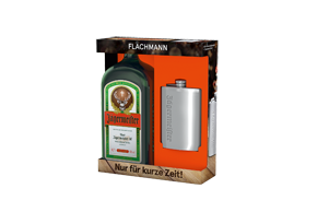 """JM AP Weih 2015 Flachmann Final frei - """"Innovation ist für uns eine Mission"""""""