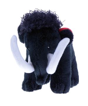 """Mammut Toy 3XL - """"Die Kanäle wechseln, Content bleibt"""""""