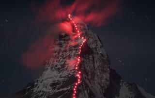 """Matterhorn Robert Boesch 320x202 - """"Die Kanäle wechseln, Content bleibt"""""""