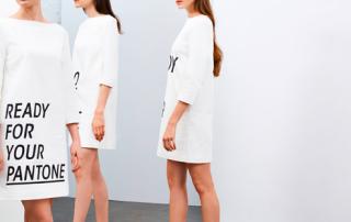 """image kleider 320x202 - """"Corporate Fashion macht Marke"""""""