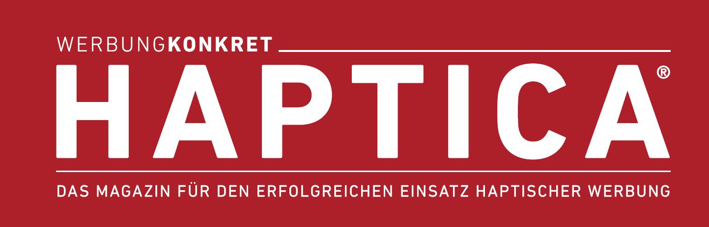 http://www.haptica.biz/files/2017/10/haptica_13_header.png