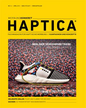 hacover - EPaper