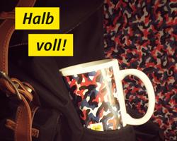 """h14 berlin 1 - """"Wir müssen cool, modern und sexy sein"""""""