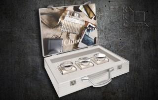Aluminiumkoffer für Parfum 320x202 - Sponsored Content