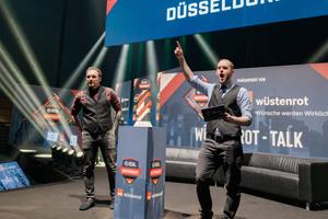 20190407 Stephanie Lieske ESL Meisterschaft Duesseldorf Spring 04198 - Im Multiplayer-Modus