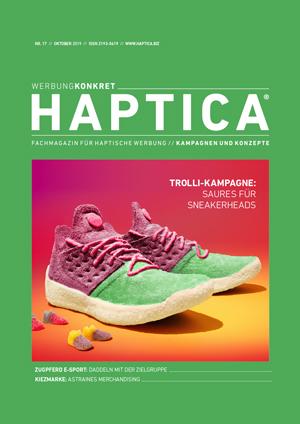 haptica17 - EPaper