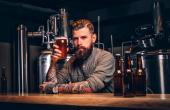 Von Braukultur und Biergenuss