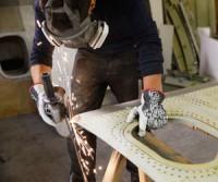"""FOT Miles More Upcycling Entwicklung und Produktion 07 2019 200x167 - """"Wir verkaufen ein Stück Luftfahrtgeschichte"""""""